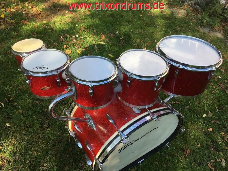 1 Satz Metall Bass Drum Legs Parts Percussion Musikinstrument Teile Zubehör